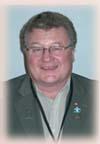 Mark Kraemer