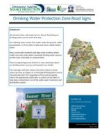 thumbnail of Road_Signs_factsheet_final