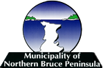 Municipality of Northern Bruce Peninsula