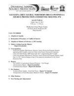 thumbnail of SPC_Mtg_No_74_23June17_Website_Agenda
